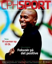 CPH sport