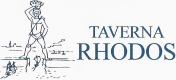 Taverna Rhodos